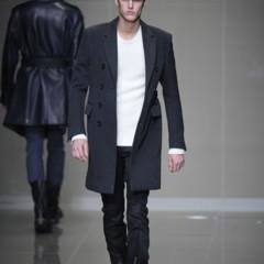 Foto 14 de 16 de la galería burberry-prorsum-otono-invierno-20102011-en-la-semana-de-la-moda-de-milan en Trendencias Hombre