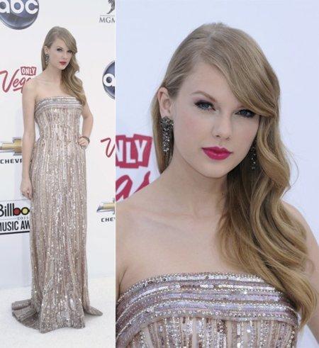 El look de la semana del 23 al 29 de mayo de 2011: elige a tu favorita