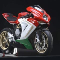 Foto 5 de 25 de la galería mv-agusta-f3-800-ago en Motorpasion Moto