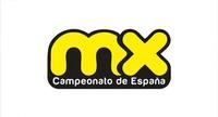 Vídeo resumen del Campeonato de España de Motocross en Talavera