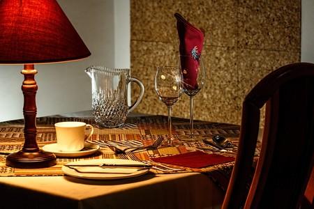 Dinner Table 444434 960 720