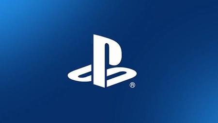 Sigue con nosotros la conferencia de Sony [finalizado]