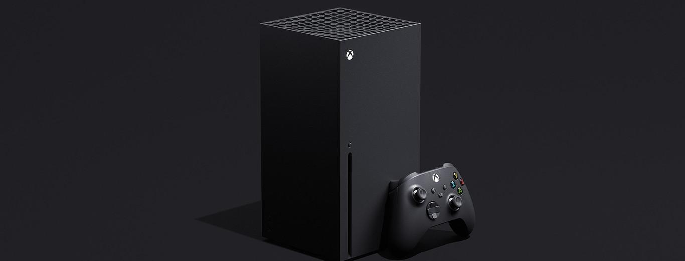 Asi Es En Imagenes La Xbox Series X Por Dentro Y Por Fuera Y