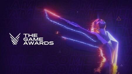 Ve pensando en tu GOTY 2021 y preparándote para los anuncios, porque la gala de The Game Awards ya tiene fecha de emisión