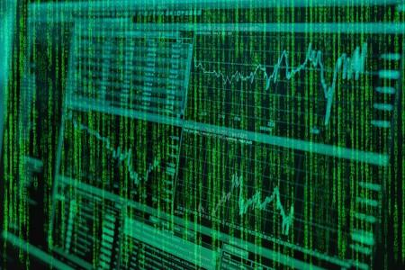 La Inteligencia Artificial Ya Es Capaz De Predecir Los Movimientos De La Bolsa Con Hasta Un 79 De Fiabilidad 4