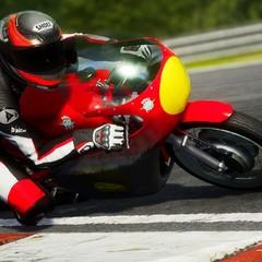 Foto 8 de 51 de la galería ride-3-analisis en Motorpasion Moto