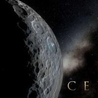 Demos un paseo por la superficie de Ceres gracias a esta maravillosa animación
