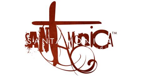 Surgen detalles del próximo juego de Sony Santa Monica Studio