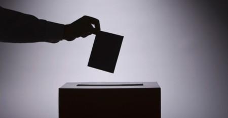 El FBI confirma el hackeo del sistema electoral en dos estados a tres meses de las elecciones de EEUU