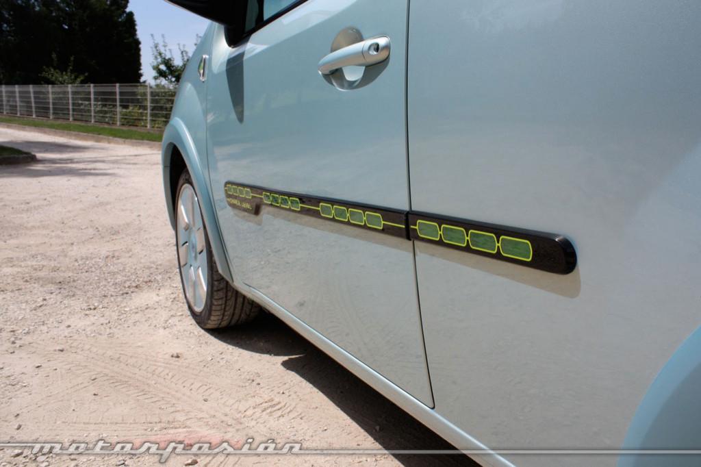 Foto de Renault Be Bop Z.E. Concept (3/29)