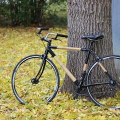 Foto 5 de 11 de la galería boo-bicycle en Motorpasión