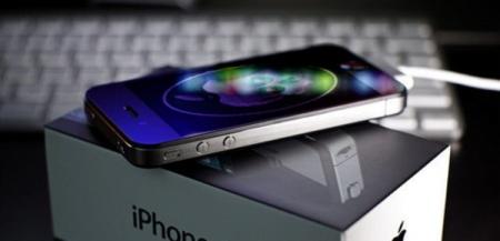 Greenpoison Absinthe, disponible el jailbreak untethered para el iPhone 4S y iPad 2