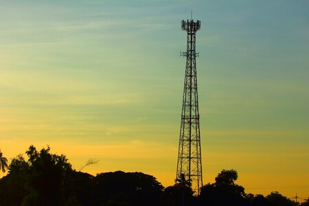 MásMóvil impulsará el despliegue de 5G tras ampliar su acuerdo con Vantage Towers, filial de Vodafone