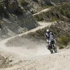 Foto 53 de 53 de la galería yamaha-xtz700-tenere-2019-prueba en Motorpasion Moto