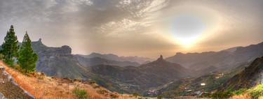 Risco Caído y las montañas sagradas de Gran Canaria, nuevo Patrimonio de la Humanidad
