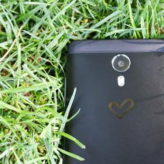 Foto 6 de 33 de la galería diseno-del-energy-phone-max-3 en Xataka Android