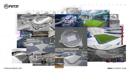 Fut21 Stadiumconcept Jpg Adapt Crop16x9 1455w