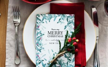 Siete consejos para evitar los atracones navideños