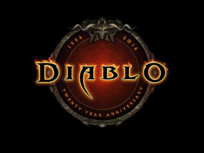 Diablo III presenta la actualización del 20 aniversario de la saga con un nuevo tráiler