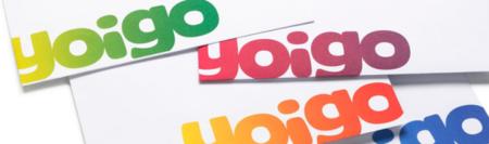 La Guía del Amago (V): Yoigo, OMVs y Autónomos/Empresas