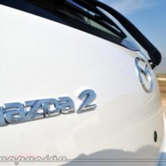 Foto 48 de 58 de la galería mazda2-2010-prueba en Motorpasión