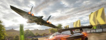Forza Horizon 4 entra en la recta final: ya puedes descargar la demo para Xbox One y PC con Windows 10