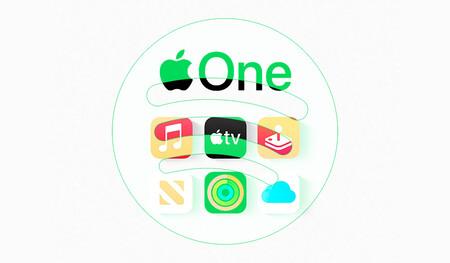 """Spotify arremete contra Apple One: """"Apple está utilizando su posición dominante y prácticas desleales"""""""