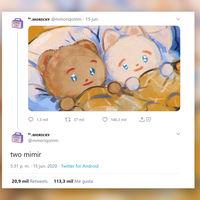 """""""Two mimir"""": el meme involuntario que ha conquistado el corazón de todos los hispanohablantes"""