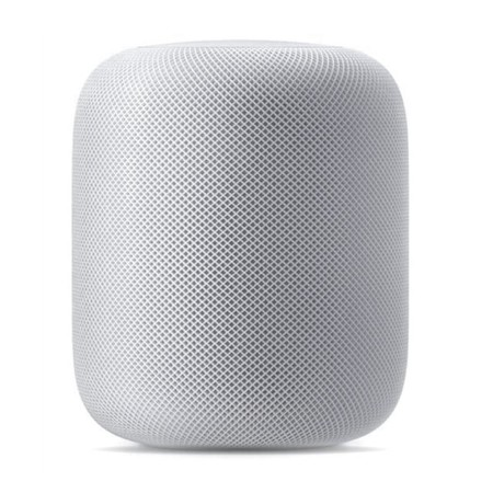 Apple Home Doto Blanco Frente Mexico 1024x1024