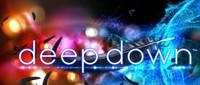 'Deep Down' nos muestra otro breve adelanto antes del TGS 2013