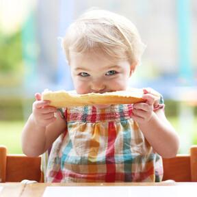 Cómo un bocadillo de cacahuete cambió lo que se creía sobre las alergias alimentarias