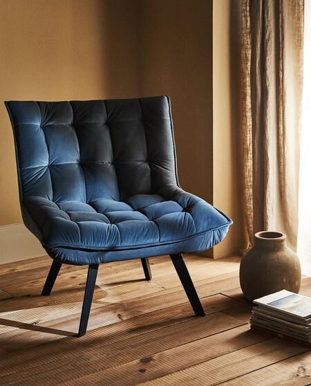Zara Home Decoracion Hogar 2020 11
