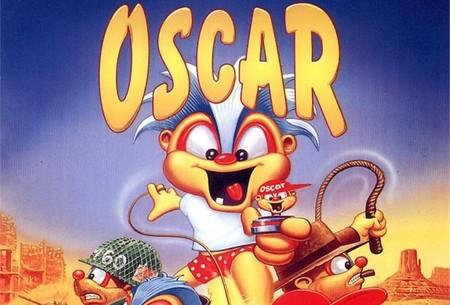 Trece juegos de Oscar con resultados dispares