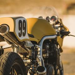 Foto 5 de 12 de la galería colonel-butterscotch-una-moto-creada-a-partir-de-otras-motos en Motorpasion Moto