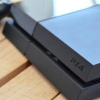 Muy pronto los usuarios de PS4 podrán jugar con su consola en PC y Mac