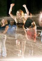 Jennifer Aniston estrella invitada en la nueva temporada de 30 Rock