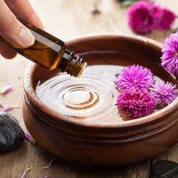 Aromaterapia, disfrutando de tu casa con todos los sentidos