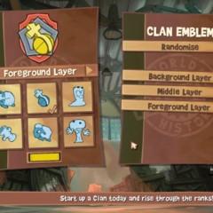 Foto 8 de 8 de la galería 240713-worms-clan-wars en Vida Extra