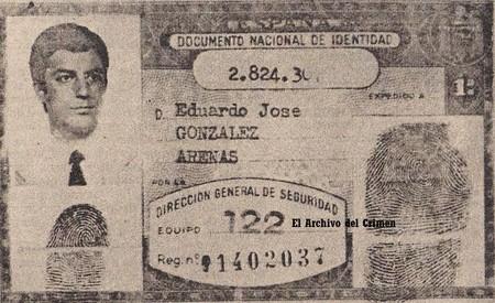 Eduardo Arenas
