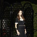¡Chanel organizó en Madrid la fiesta con más estilo de los últimos años para celebrar la inauguración de su nueva tienda!