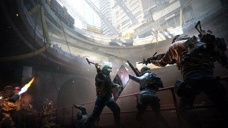 The Division 01