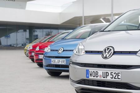 Volkswagen E Up 2019 Prueba Contacto 001