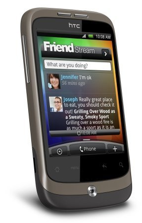 htc-wildfire_front_per_gallery_brown20100507.jpg