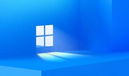 Nueva generación de Windows a la vista: Microsoft nos convoca el 24 de junio para contarnos qué es lo próximo para el sistema
