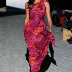 Foto 6 de 40 de la galería salvatore-ferragamo-primavera-verano-2012 en Trendencias