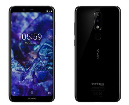 Nokia 5 1 Plus 03