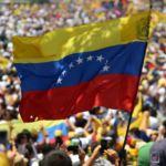 Venezuela, medidas económicas para no aplicar bajo ningún concepto