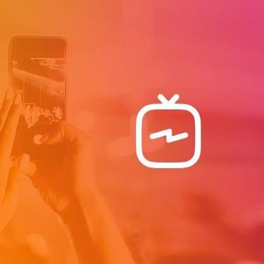 Al IGTV de Instagram ya le han colado vídeos pornográficos y de abusos