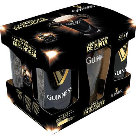 Foto 04 Guinness