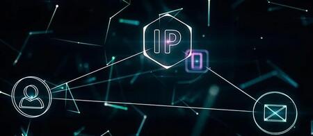 Qué hacer si tu dirección IP está en una lista negra